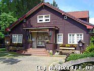 Heimat- und Skimuseum
