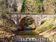 Innerstebrücke